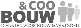 Bouw & Coo